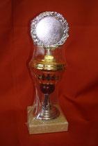 Pokal E700