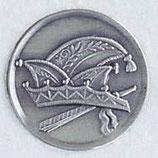"""Emblem """"Karneval"""""""