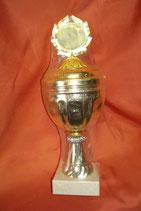 Pokal 42676
