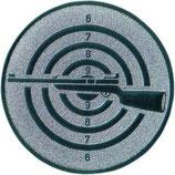 """Emblem """"Schützen"""""""