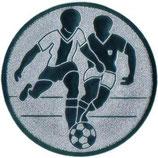 "Emblem ""Fußball"""