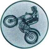 "Emblem ""Motorsport"""