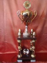 Pokal 48572