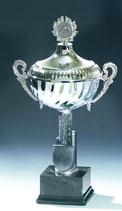Bürgermeister-Pokal