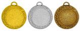 Medaille, Art.Nr.9135