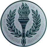 Emblem neutral