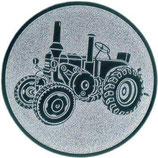 "Emblem ""Traktor"""