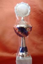 Pokal 11712