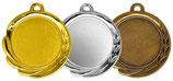 Medaille, Art.Nr. 9095