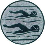 "Emblem ""Schwimmen"""