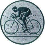 "Emblem ""Radsport"""