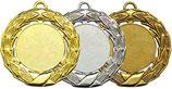 Medaille, Art.Nr. 9143