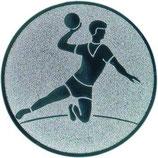 "Emblem ""Handball"" Herren"