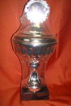 Pokal 9-981