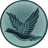 """Emblem """"Taube"""""""