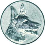 "Emblem ""Hundesport"" 3 D"