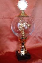 Glas-Pokal 855.1