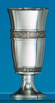 Zinn-Pokal