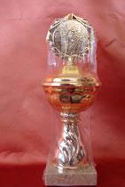 Pokal E384