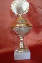Pokal E562