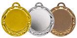 Medaille, Art.Nr.8802