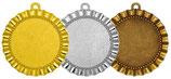 Medaille, Art.Nr.9145