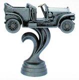 Motorsport-Figur, Oldtimer