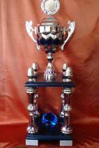Pokal 48582