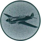 "Emblem ""Flugsport"""
