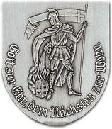 "Wappen ""St.Florian"""