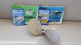 OFFRE PACK COTIER + FLUVIAL