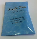 Reparatur Set (Kidi Fix)