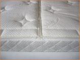 Silver Care Reparatur Bezug - ohne Hygieneschicht-