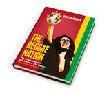 THE REGGAE NATION