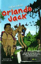 Orlando Jack