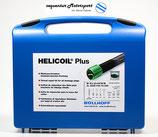 HELICOIL PLUS Gewinde Reparaturpackung M 12 x 1,5 für Ölablassgewinde