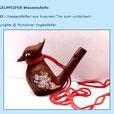 Wasservogelpfeiferl