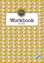 Workbook - Beste Version?!