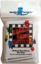 Board Game Sleeves Original (100 Stück)