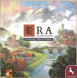 ERA - Das Mittelalter - Flüsse und Straßen