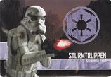 Star Wars: Imperial Assault - Sturmtruppen