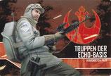 Star Wars: Imperial Assault - Truppen der Echo-Basis