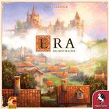 ERA – Das Mittelalter