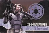 Star Wars: Imperial Assault - ISB-Infiltratoren