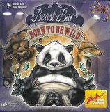 Beasty Bar: Born to be Wild