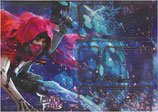 Twisted Fables - Playmat