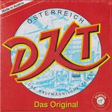 DKT - Das Original
