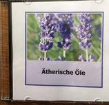 Ätherische Öle - Doro Küchler