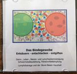 Das Bindegewebe - Doro Küchler