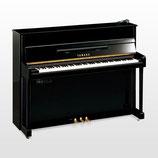 Yamaha B2 SG2 Serie Silent Piano